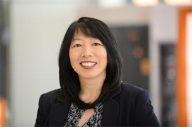 Norma Tang, General Counsel and Company Secretary
